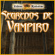 Hidden Mysteries: Segredos de Vampiro