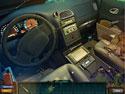 1. Howlville: O Passado Sombrio jogo screenshot