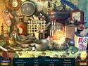 2. Howlville: O Passado Sombrio jogo screenshot