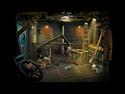 1. Inspector Magnusson: Murder on the Titanic jogo screenshot