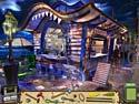 1. Intrigue Inc: O Voo do Corvo jogo screenshot