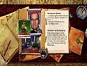 2. Intrigue Inc: O Voo do Corvo jogo screenshot