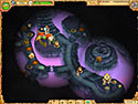 1. Island Tribe 4 jogo screenshot