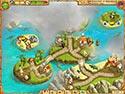 2. Island Tribe 4 jogo screenshot