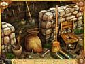 1. Joan Jade and the Gates of Xibalba jogo screenshot
