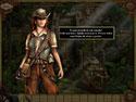 2. Joan Jade and the Gates of Xibalba jogo screenshot