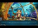 2. Journey: O Coração de Gaia jogo screenshot