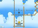 1. Jump Birdy Jump jogo screenshot