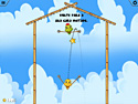 2. Jump Birdy Jump jogo screenshot