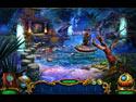 1. Labyrinths of the World: Secrets of Easter Island  jogo screenshot