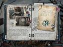 2. Lake House: Os Filhos do Silêncio jogo screenshot