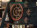 2. Legacy Tales: A Força da Misericórdia Edição de Co jogo screenshot