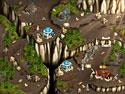 2. Legends of Atlantis: Exodus jogo screenshot