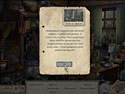 2. Letters from Nowhere 2 jogo screenshot
