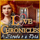 Love Chronicles 2: A Espada e a Rosa