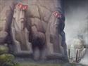 2. Love Chronicles 2: A Espada e a Rosa jogo screenshot