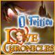 Love Chronicles: O Feitiço