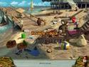 2. Love Story: A Casa de Praia jogo screenshot