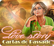 Love Story: Cartas do Passado