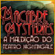 Macabre Mysteries: A Maldição do Teatro Nightingale