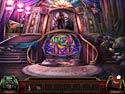 2. Macabre Mysteries: A Maldição do Teatro Nightingal jogo screenshot