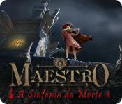 Maestro: A Sinfonia da Morte