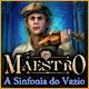 Maestro: A Sinfonia do Vazio