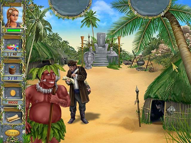 Video for Magic Farm: Ultimate Flower
