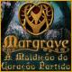 Margrave: A Maldição do Coração Partido