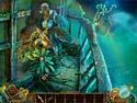 1. Mayan Prophecies: O Navio dos Espíritos jogo screenshot
