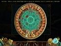2. Mayan Prophecies: O Navio dos Espíritos jogo screenshot