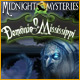 Midnight Mysteries 3: O Demônio do Mississippi