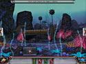 1. Millennium Secrets: O Colar de Roxana jogo screenshot