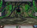 2. Millennium Secrets: O Colar de Roxana jogo screenshot