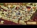 2. Moai 3: Trade Mission Collector's Edition jogo screenshot
