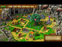 1. Moai IV: Terra Incognita Collector's Edition jogo screenshot