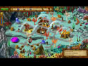 2. Moai IV: Terra Incognita Collector's Edition jogo screenshot