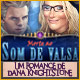 Morte ao Som de Valsa: Um Romance de Dana Knightstone