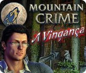 Mountain Crime: A Vingança