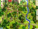 1. My Kingdom for the Princess III jogo screenshot