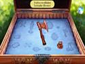 2. My Kingdom for the Princess III jogo screenshot