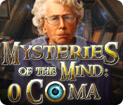 Mysteries of the Mind: O Coma