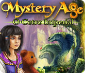 Mystery Age: O Cetro Imperial