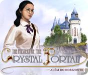 The Mystery of the Crystal Portal: Além do Horizonte