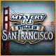 Mystery P.I.: Stolen in San Francisco