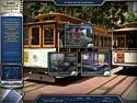 2. Mystery P.I.: Stolen in San Francisco jogo screenshot