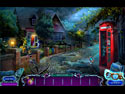 2. Mystery Tales: Her Own Eyes Collector's Edition jogo screenshot