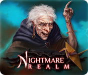 Característica Screenshot Do Jogo Nightmare Realm