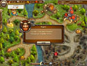 1. Northern Tale jogo screenshot