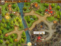 2. Northern Tale jogo screenshot